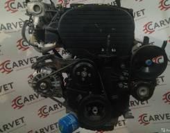 Двигатель G4JP Hyundai/Хендай 2.0л.,131-137л. с