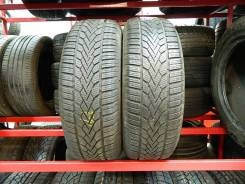 Semperit Speed-Grip 2, 215/65 R16