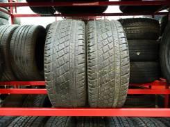 Pirelli Winter 210 Performance. зимние, без шипов, б/у, износ 20%