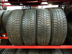Pirelli Winter Sottozero 3, 195 65 R15