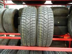 Pirelli Winter SnowControl II, 185 65 R15