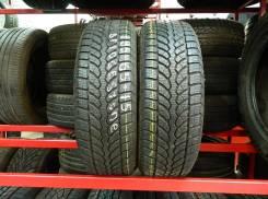 Bridgestone Blizzak LM-32, 185 65 R15