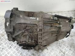 АКПП Audi A6 C5, 2004, 1.8 л., бензин