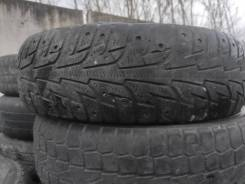 Hankook Winter i*Pike RS W419, 185/70/14