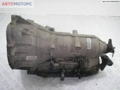АКПП BMW 3 E90/E91/E92/E93, 2005, 2 л., бензин (ZF 6HP19 N46B20)