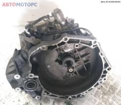 МКПП 6-ст. Opel Zafira B, 2012, 1.7 л., дизель