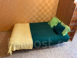 1-комнатная, улица Тихоокеанская 170. Краснофлотский, 35,0кв.м. Комната