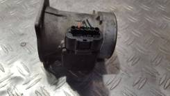 Расходомер воздуха Mazda 626 GF [рестайлинг] (1999-2002) [f82f12b579da]