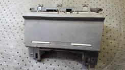 Пепельница AUDI A4 8EC, B7 [KL-10069512]