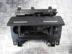 Пепельница AUDI A4 Avant 8E5, B6 [KL-10253950]