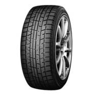 Yokohama Ice Guard IG50+, 215/65 R16 98Q