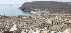 Продам земельный участок во Владивостоке. 6 000кв.м., аренда