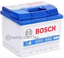 Стартерная аккумуляторная батарея 0092S40010