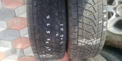 Bridgestone Blizzak DM-Z3, 265/65 R17 112Q