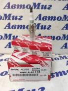 Свеча зажигания 90919/01210 Toyota SK20R11 ЦЕНА ЗА 4 ШТ