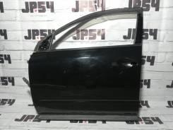Дверь передняя левая Nissan Murano Z50
