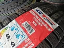 GT Radial Champiro WinterPro HP, 225/65R17