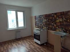 3-комнатная, улица Подгаева 2. агентство, 80,0кв.м.