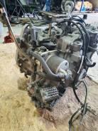 АКПП Nissan Serena C26 MR20DD