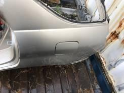 Крыло заднее левое Toyota Harrier