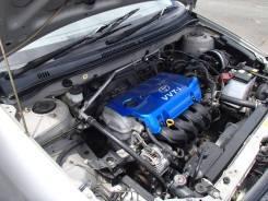 МКПП C51-06A Toyota Corolla NZE121