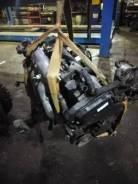 Продам двигатель в разбор 3SFE