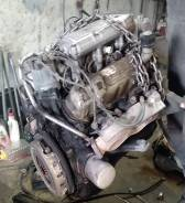Двигатель Ford skorpio, sierra, aerostar2,9 v6