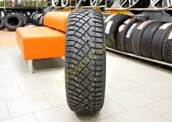 Nitto Therma Spike, 235/60 R18