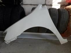Продам крыло Toyota Allion ZRT265
