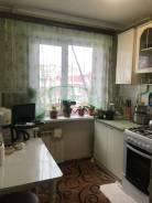 4-комнатная, улица Суворова 30. Индустриальный, агентство, 61,1кв.м.
