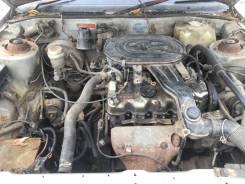 Двигатель 4g37