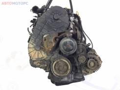 Двигатель Opel Combo 2003, 1.7 л, дизель (Y17DTL)