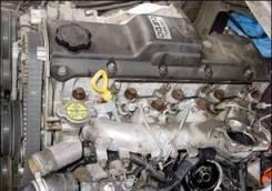 Двигатель 1KZT kzh106