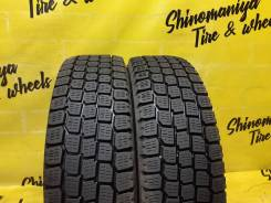 Yokohama Ice Guard For Taxi, 175/80R14