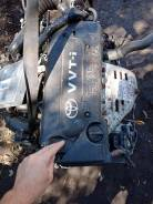 Двигатель 1AZFE 86ткм