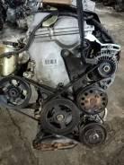 Двигатель 1N-FE