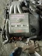 Двигатель 1MZ 94ткм