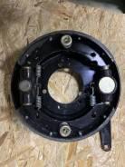 Тормоз центральный Хантер 315195 с прямым кронштейном 3151953507010