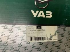 Барабан тормозной УАЗ-2360 Профи (завод) 236020350207000