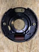 Тормоз задний левый редукт.d=100мм (цил.d=25мм) 31513502011