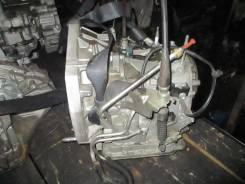 АКПП Suzuki SX4, YA11S, M16A