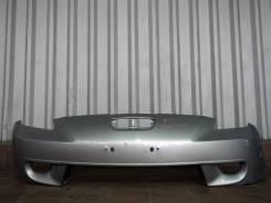 Бампер передний Toyota Celica