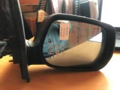 Зеркало заднего вида боковое R Toyota Corolla Spacio артикул 01103