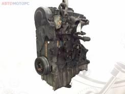 Двигатель Audi A6 C5, 2003, 1.9 л, дизель (AVF)