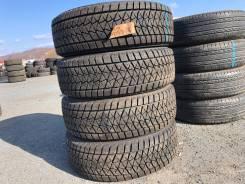 Bridgestone. зимние, 2014 год, новый