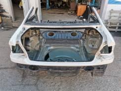 Крыло заднее + левое BMW 3-Series E46 (Купе)