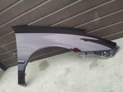 Крыло переднее правое windom mcv30