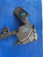 Корпус воздушного фильтра GWS204