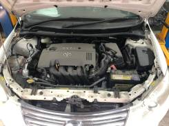 АКПП контрактная Toyota Corolla AXIO, К310 02А