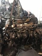 Двигатель L3 2,3 бензин Mazda 3 Mazda 6